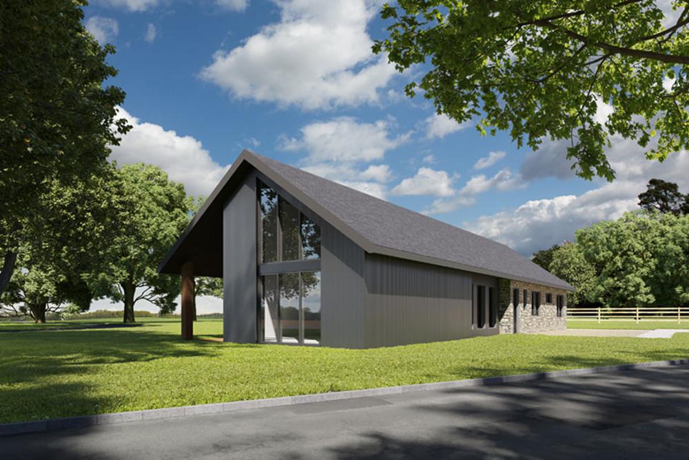 Graphic Design and Website Design in Strathaven Glasgow Lanarkshire Scotland